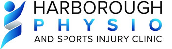 Market Harborough Physiotherapy